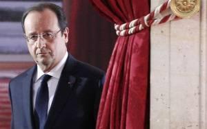 Ρεκόρ ανεργίας και στη Γαλλία
