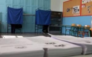 Εκλογές στην Ελλάδα «βλέπουν» τα ξένα ΜΜΕ