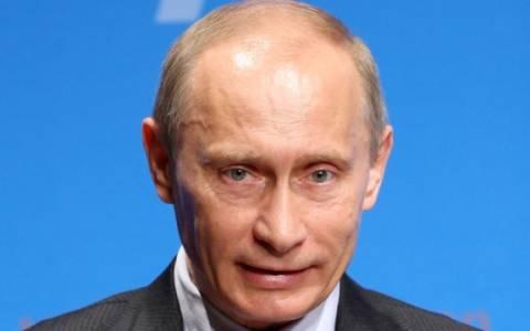Ο Πούτιν έβαλε πλαφόν στην άνοδο της τιμής της βότκας