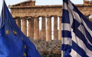 Reuters: Η Ελλάδα ετοιμάζεται για κάλπες