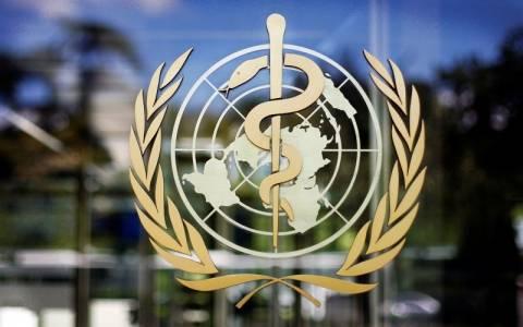 ΠΟΥ:  7.573 οι νεκροί του Έμπολα στη δυτική Αφρική