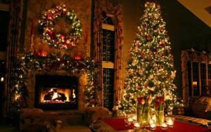 Κίνα: Πανεπιστήμιο απαγόρευσε τον εορτασμό των Χριστουγέννων