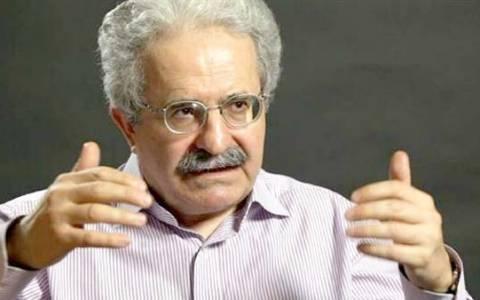 Μίμης Ανδρουλάκης: Πού θα κριθεί ο ΣΥΡΙΖΑ