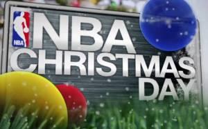 ΝΒΑ: Τα καλύτερα των Χριστουγέννων (video)