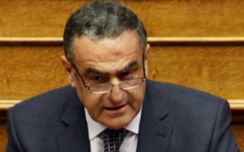 Αθανασίου: Τα κόλπα ΣΥΡΙΖΑ - ΑΝΕΛ έπεσαν στο κενό