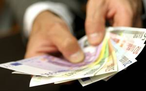 Ελάχιστο Εγγυημένο Εισόδημα: Άρχισε η καταβολή του