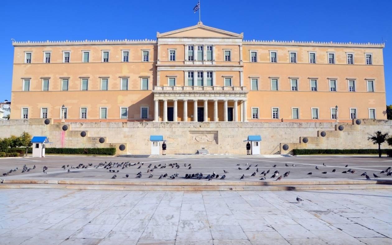 Τι προβλέπει το Σύνταγμα αν δεν εκλεγεί Πρόεδρος στις 29/12;