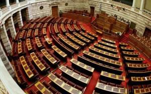 Εκλογή ΠτΔ: Το Μαξίμου άρχισε τα τηλεφωνήματα σε βουλευτές!
