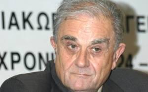 ΕΣΗΕΑ: Έφυγε ένας γνήσιος «εφημεριδάνθρωπος»