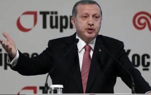 Ελεύθερος αφέθηκε ο 16χρονος που «εξύβρισε» τον Ερντογάν
