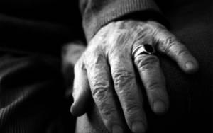 Κυψέλη: Ηλικιωμένος βρέθηκε άγρια δολοφονημένος