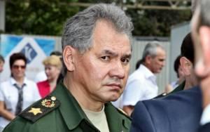 Ρωσικό Δίαθλον Τανκς 2015: Με τη συμμετοχή 24 χωρών