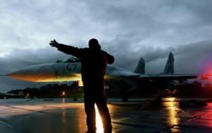 Η Ρωσία ενισχύει τη βάση της στη Λευκορωσία