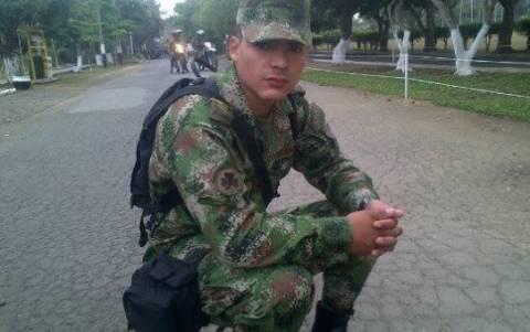 Κολομβία: Απελευθέρωση αιχμαλώτου από τη FARC