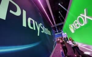 Έπεσαν τα δίκτυα της Sony και της Microsoft