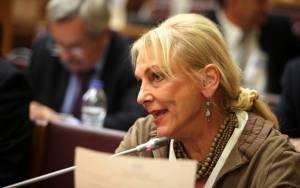 Πιπιλή: Κάποιοι βουλευτές οδηγούν τη χώρα ξανά στην αρχή