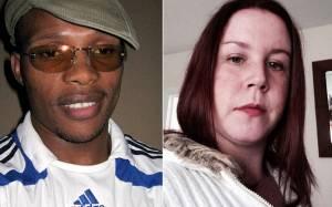 Βρετανία: Γονείς αυτοκτόνησαν το πρωί των Χριστουγέννων