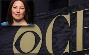 Κρίστι Τόμας: Διευθύντρια κάστινγκ των σειρών του CBS