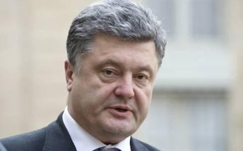 Ουκρανία: 145 στρατιωτικοί ελεύθεροι από τις ανταλλαγές