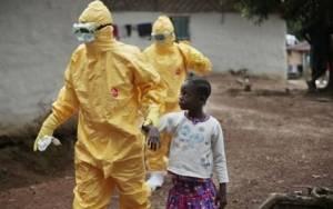 Ιταλία-Έμπολα:«Δεν είμαι ήρωας» λέει ο γιατρός που αναρρώνει