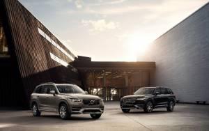Η νέα διεθνής στρατηγική Marketing της Volvo
