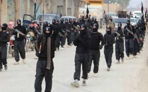 10χρονη ταξίδευε με σκοπό να ενταχθεί στο Ισλαμικό Κράτος