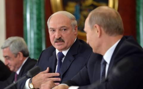 Λευκορωσία: Ανασχηματισμός για τη θωράκιση της οικονομίας