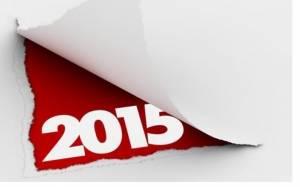 Κύπρος 2015:  Έτος πολλαπλών προκλήσεων