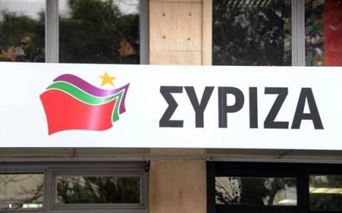 Η απάντηση του ΣΥΡΙΖΑ στον Σαμαρά