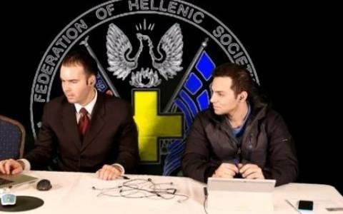 Διαδικτυακό κανάλι για τον Ελληνισμό στη Νέα Υόρκη