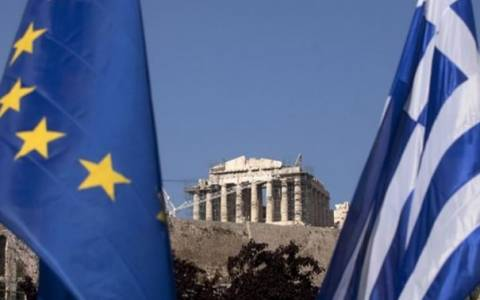 Ινστιτούτο Μπρίγκελ: Δώστε λύση στο πρόβλημα της Ελλάδας