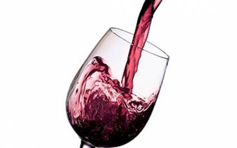 Πίνουν και οδηγούν οι Κύπριοι
