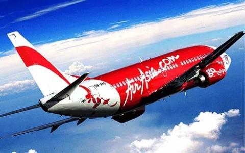 Εξαφάνιση αεροπλάνου: Σταμάτησαν οι έρευνες λόγω νυκτός