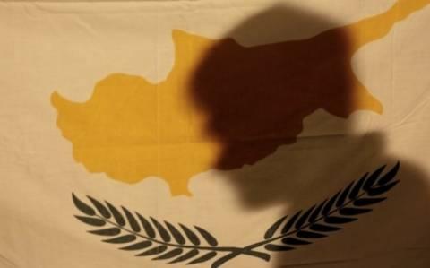 Ανασκόπηση 2014: Τα γεγονότα που σημάδεψαν τη Κύπρο