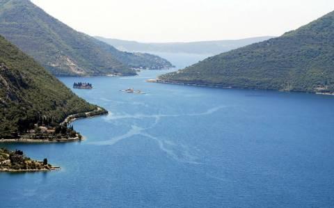 Ιταλία: Δύο νεκροί και τέσσερις αγνοούμενοι από το ναυάγιο