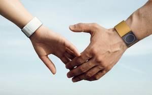 Το «ρολόι» που ενημερώνει για κρίσεις επιληψίας