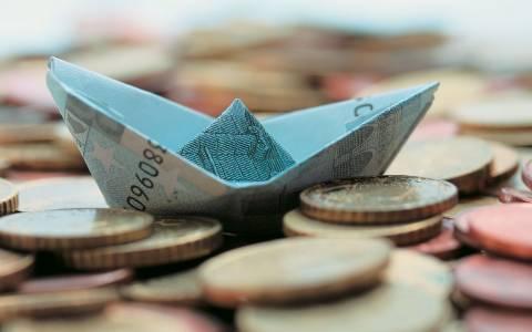 Ανασκόπηση 2014: Οι σημαντικότερες οικονομικές ειδήσεις