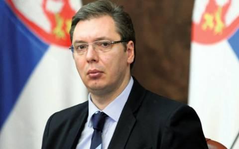 Στις 9 Φεβρουαρίου ο διάλογος Βελιγραδίου-Πρίστινας