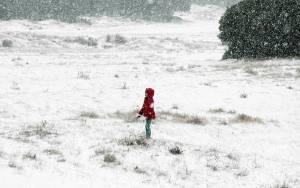 Καιρός: Θα χιονίσει και στην Αθήνα