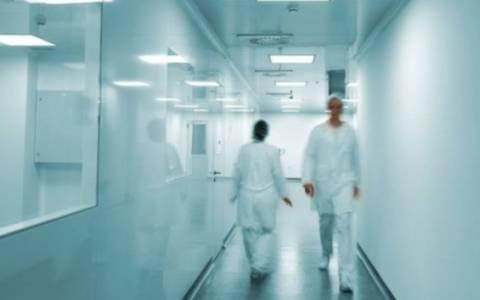 Προκήρυξη θέσεων επικουρικών γιατρών