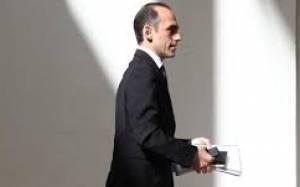 ΥΠΟΙΚ Κύπρου: Καμία ανησυχία για τις εξελίξεις στην Ελλάδα