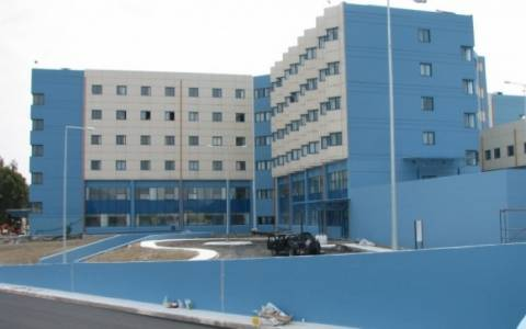 Norman Atlantic: Σε ετοιμότητα τα νοσοκομεία της Δ. Ελλάδας