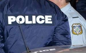 Εντοπίστηκε κλεμμένο Ι.Χ στην Χαλκίδα με 500 κιλά χαλκό