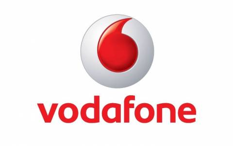 Vodafone: Χαμηλότερο το κόστος κλήσεων