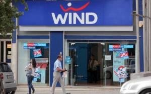 Wind: Αλλάζει την πολιτική χρεώσεων στα κινητά