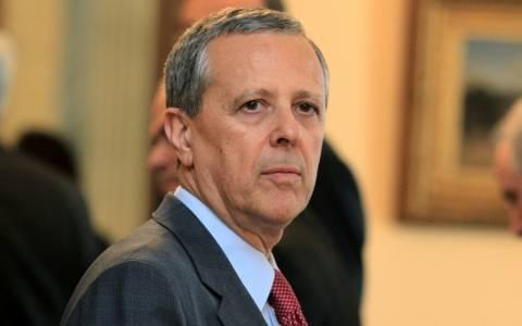 Εκλογές 2015: Στις 5 Ιανουαρίου αποφασίζουν οι «ΡΙΖΕΣ»