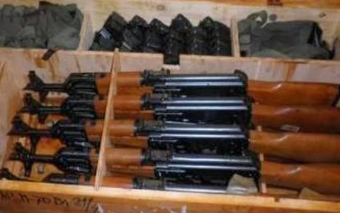 Νέα όπλα ετοιμάζει το Ιράν
