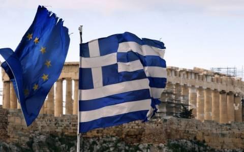Βέλγιο: Επανέρχεται, χωρίς να απειλεί, ο κίνδυνος της Grexit