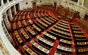 Εκλογές 2015: «Κόλαση» με εκλογές και ΠτΔ μέσα στο Φεβρουάριο