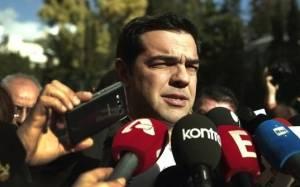 BBC: Αγωνία στην Ευρώπη λόγω των εκλογών στην Ελλάδα